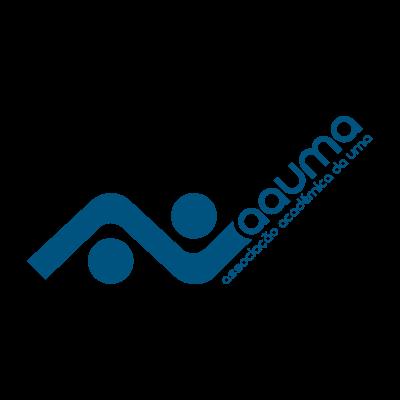 AAUMa vector logo