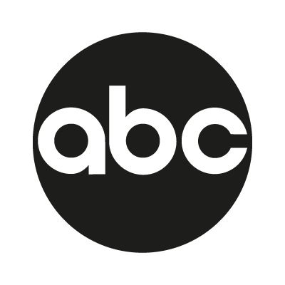 ABC Broadcast vector logo