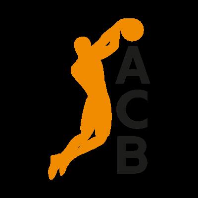 ACB vector logo