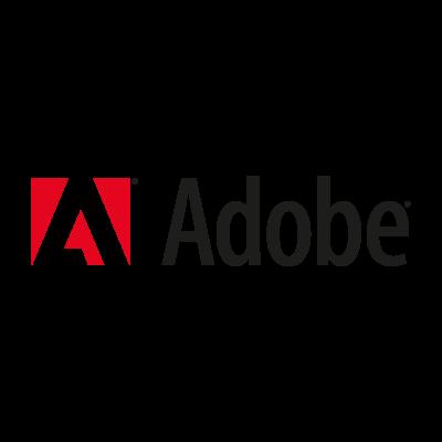 Adobe (.EPS) vector logo