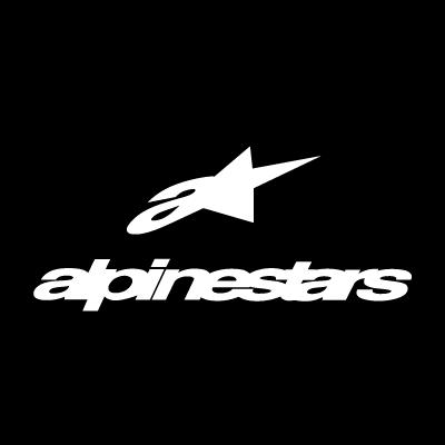 Alpinestars (.EPS) vector logo