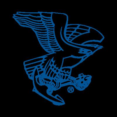 American Bureau of Shipping vector logo