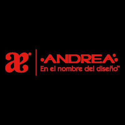 Andrea Internacional vector logo