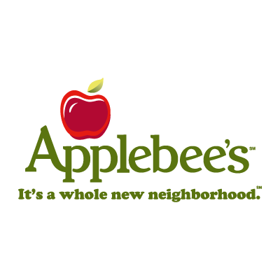 Applebee's (.EPS) vector logo