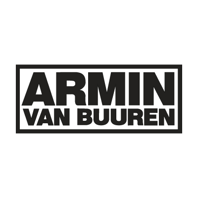 Armin Van Buuren logo