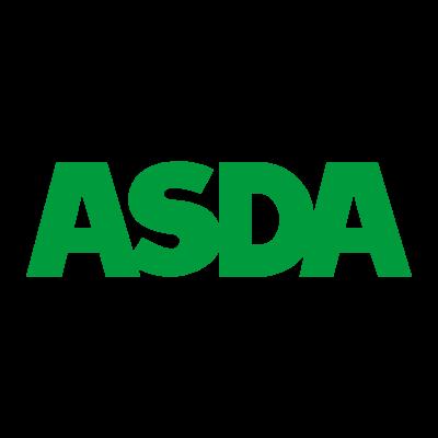 ASDA vector logo