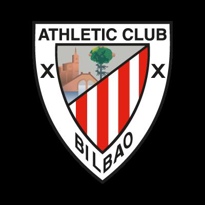 Athletic Club Bilbao vector logo