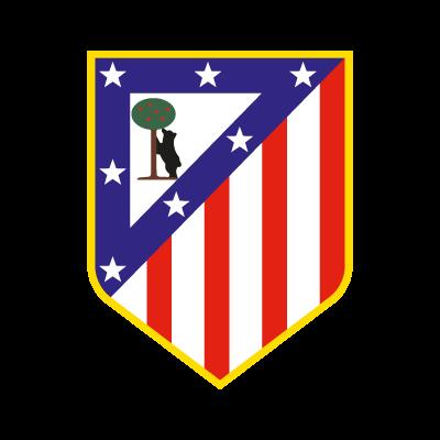 Athletic Club Madrid vector logo
