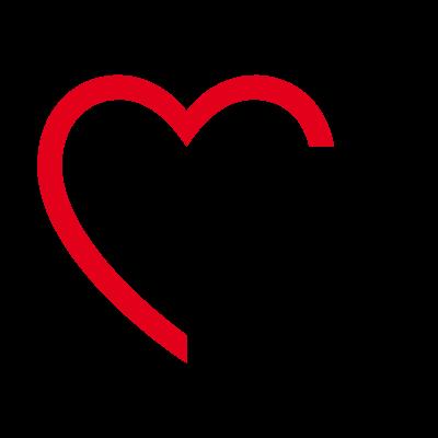 AWO vector logo