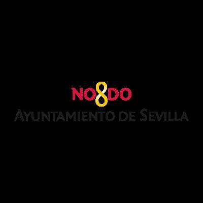Ayuntamiento de Sevilla vector logo
