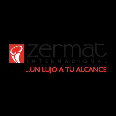 Zermat vector logo