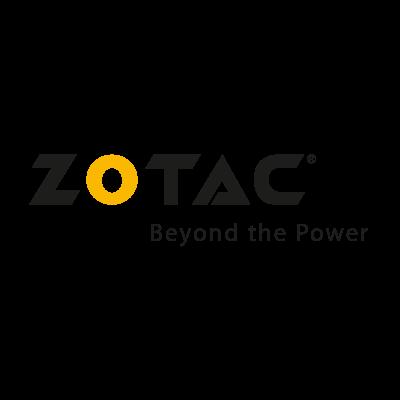 Zotac vector logo