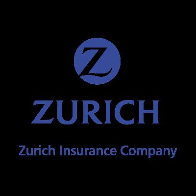 Zurich Insurance logo png
