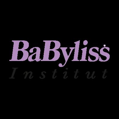 Babyliss vector logo