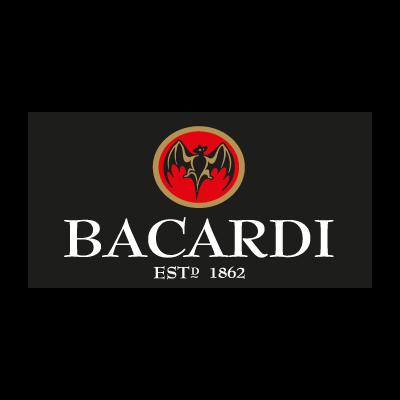 Bacardi Company vector logo