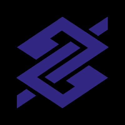 Banco do Brasil SA vector logo