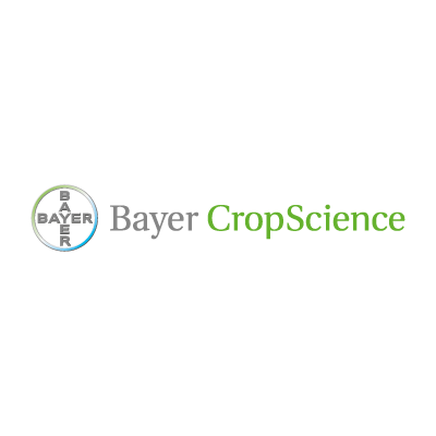 Bayer CropScience vector logo