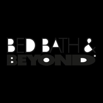 Bed Bath & Beyond (.EPS) vector logo