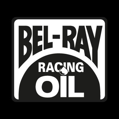 Bel-Ray vector logo