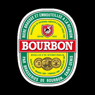 Biere Bourbon logo