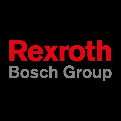 Bosch Rexroth vector logo