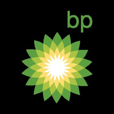 British Petroleum vector logo