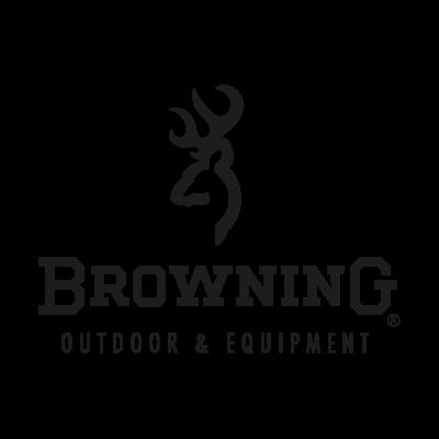 Browning (.EPS) vector logo
