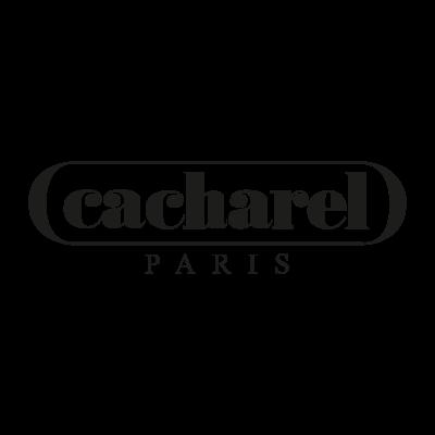 Cacharel Paris logo