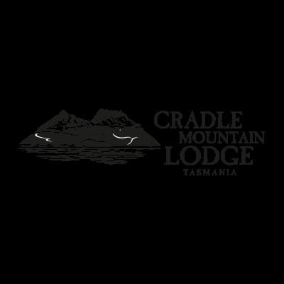 Cradle Mountain Lodge (.EPS) vector logo