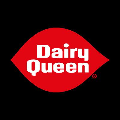 Dairy Queen vector logo