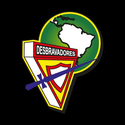 Desbravadores vector logo