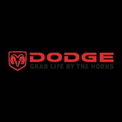 Dodge Group vector logo