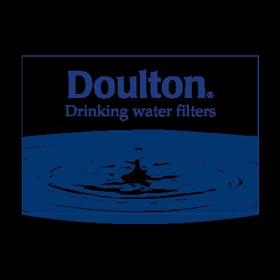 Doulton vector logo