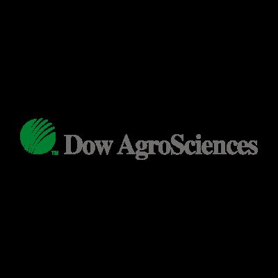 Dow agrosciences logo