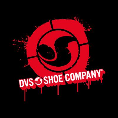 DVS Company vector logo