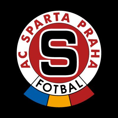AC Sparta Praha logo
