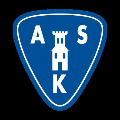 ASK Koflach vector logo