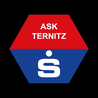 ASK Ternitz vector logo