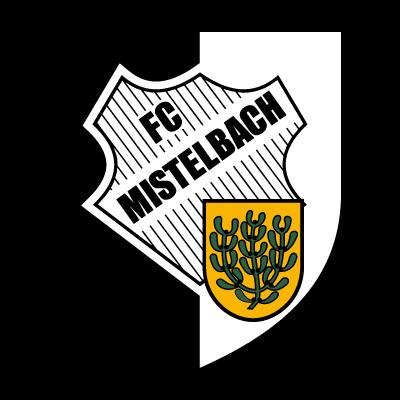 FC Mistelbach vector logo