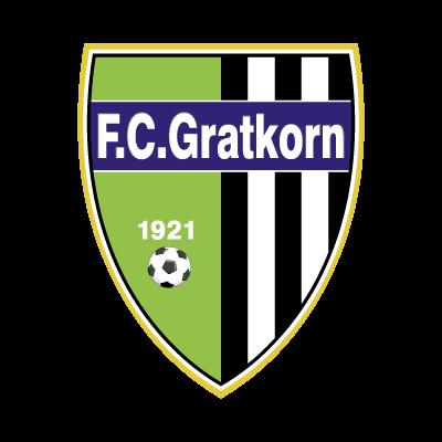 FC Pax Gratkorn logo