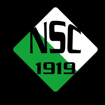 NSC 1919 vector logo