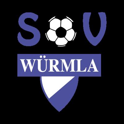 SV Wurmla vector logo
