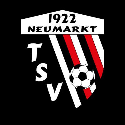 TSV Neumarkt vector logo