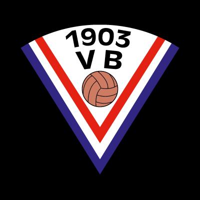 VB Vagur vector logo