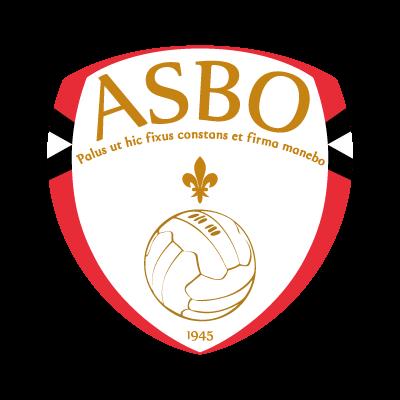 AS Beauvais Oise (1945) vector logo