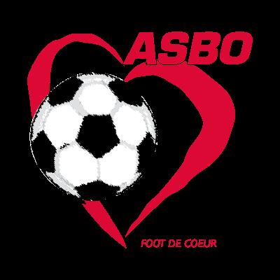AS Beauvais Oise vector logo