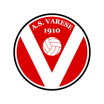 AS Varese 1910 vector logo