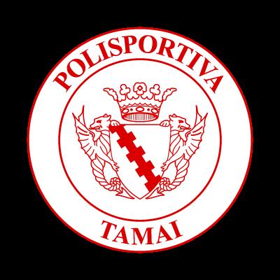 ASD Polisportiva Tamai logo