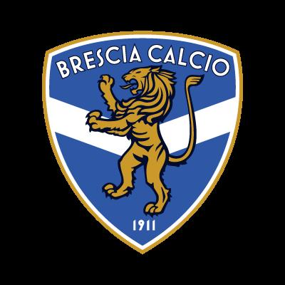 Brescia Calcio (1911) vector logo