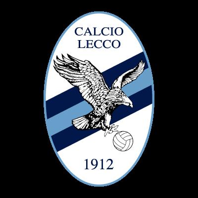 Calcio Lecco 1912 vector logo